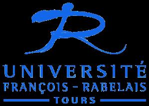Universite_Francois_Rabelais